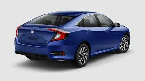 nissan blue paint code what are the 2017 honda civic sedan color options