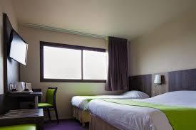 chambres d hôtes à toulouse comfort hotel toulouse sud ramonville agne hôtel restaurant