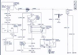 1998 chevy 1500 tail light wiring diagram 1998 chevy 1500 tail