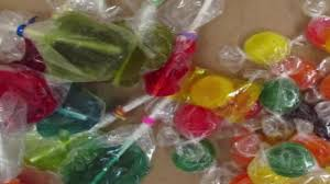 city halloween gainesville fl parents warned of drug laced gummy candy ahead of halloween