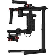 amazon com stabilizers professional video amazon com dji ronin m 3 axis gimbal stabilizer camera u0026 photo