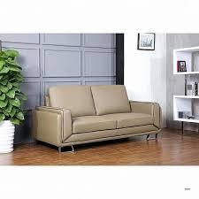 nettoyer un canap en daim canapé en daim a propos de canape inspirational comment nettoyer un