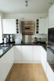 designer kitchen units kitchen units for sale uk fashion designers kitchen wall cupboards