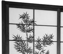 Asian Room Dividers by Buy Room Dividers Online