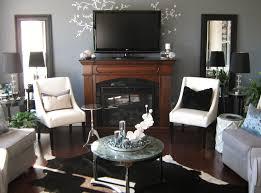 ikea livingroom furniture ikea living room ideas furniture elegant ikea living room