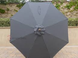 13 Foot Cantilever Patio Umbrella Patio 39 Patio Umbrella Covers Obravia Patio Umbrellas