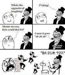 9 Gag Meme - completely epic 9gag meme comedycemetery