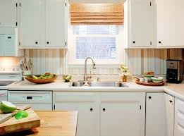 kitchen window backsplash kitchen cheap do it yourself kitchen backsplash ideas around