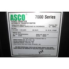 asco ats wiring diagram wiring diagram simonand
