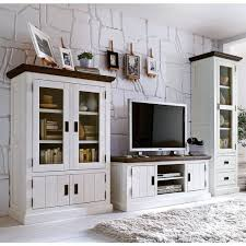 Wohnzimmer Tapezieren Ideen Wandgestaltung Wei Braun Ziakia U2013 Ragopige Info