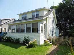 49 manseau street winooski vt real estate property mls 4653388