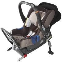 avis siege auto babyauto comparer les sièges auto pour enfant