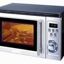 Toaster Oven Repair Quality Appliance Repair Now 11 Photos Appliances U0026 Repair