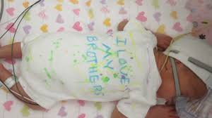 micro preemie clothes from to