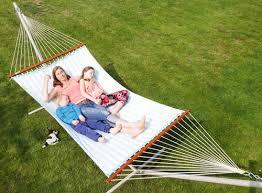 store funky dutch fatboy hammock