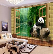 100 Inch Blackout Curtains Decorating Elegant Interior Home Decorating Ideas With 108