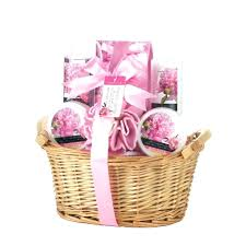 gift baskets wholesale wholesale gift basket supplies australia baskets suppliers uk