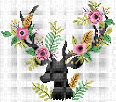 free cross stitch patterns dmc philippines