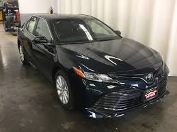 lexus sedan toyota largest lexus sedan all new toyota camry 2018 toyota