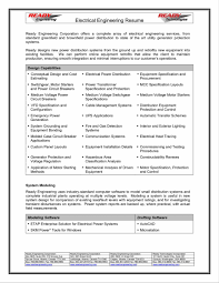resume format for electronics engineering student electronics electronic engineering resume experience resume free tops cv examples and physician qa test engineer automation testing sample qa electronic engineering resume test