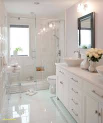 bathroom design perth bathroom design perth fresh 17 ultra clever ideas for decorating