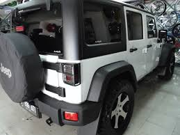 mobil jeep modifikasi index of wp content uploads 2013 10