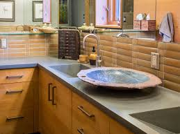 Bathroom Smells Like Sewer After Rain by Desert Rain The Living Future Institute