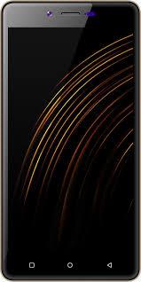 Buy Mattress Online India Flipkart Swipe Elite Note Buy Swipe Elite Note Black 16 Gb Online At
