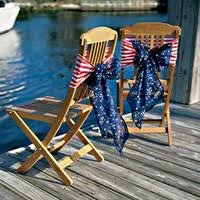 Patriotic Home Decorations Boutique And Gift Shop Patriotic Home Decor Patriotic American