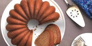 picture cakes bundt cake guide king arthur flour