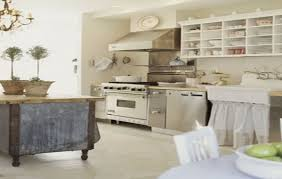 pictures of farmhouse kitchens farmhouse country kitchen southern