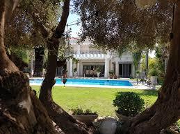 guest house beautifull paradise caesarea israel booking com