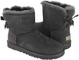 s boots with ugg boots usa goose parka store mount mercy