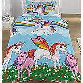 Adventure Time Bedding Kids U0027 Bedding Girls U0026 Boys U0027 Bedding Tesco