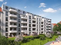Haus Kaufen Umgebung Wohnung Kaufen Leipzig Peters Blick Wohnungsbeispiele