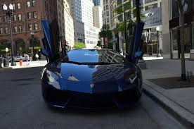 2014 Lamborghini Aventador - 2014 lamborghini aventador lp 700 4 stock gc2121 for sale near