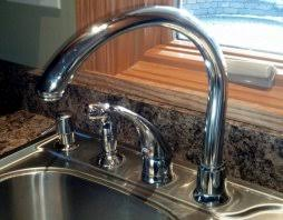 how to repair a leaky moen kitchen faucet how to repair a leaky moen kitchen faucet rapidweaverebook com