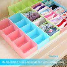 Cabinets Online Store Plastic Clothes Cabinet Online Plastic Clothes Cabinet For Sale