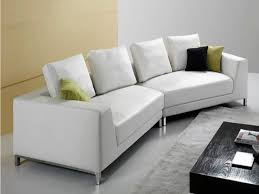 Canby Modular Sectional Sofa Set Living Room Modular Sectional Sofa Lovely Beige Upholstered