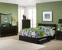 Green Exterior Paint Ideas - bedroom nice green house paint colors combination ideas that can