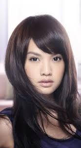 11 best taiwan actress images on pinterest taiwan asian beauty
