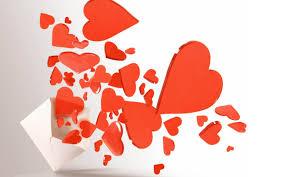 the love wallpapers love symbol best wallpaper