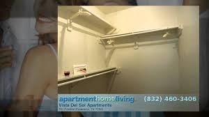 vista del sol apartments pasadena apartments for rent youtube