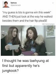 Flips Hair Meme - 25 best memes about hair flip hair flip memes
