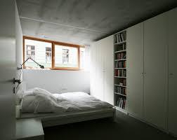 Schlafzimmer Inspiration Gesucht 13 Qm Schlafzimmer Einrichten U2013 Bigschool Info