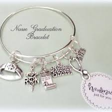 graduation jewelry gift best personalized gifts products on wanelo
