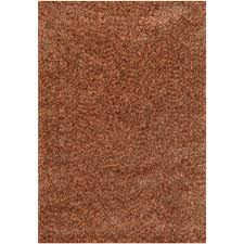 Rust Area Rug Loloi Callie Shag Rug Rust Multi Cj 01 Contemporary Area Rugs