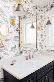 749 best bathroom images on pinterest bathroom ideas beautiful a new yorker transforms an 1890s michigan house
