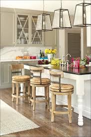 kitchen upper wall cabinets standard kitchen base cabinet height