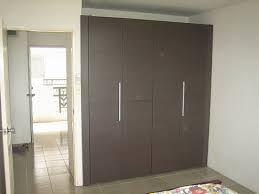 Modern Closet Door Modern Bifold Closet Doors Concepts Photo Designs